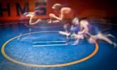 wrestlers 18