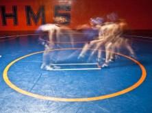 wrestlers 6