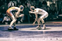 hershey vs Cedar Crest-4