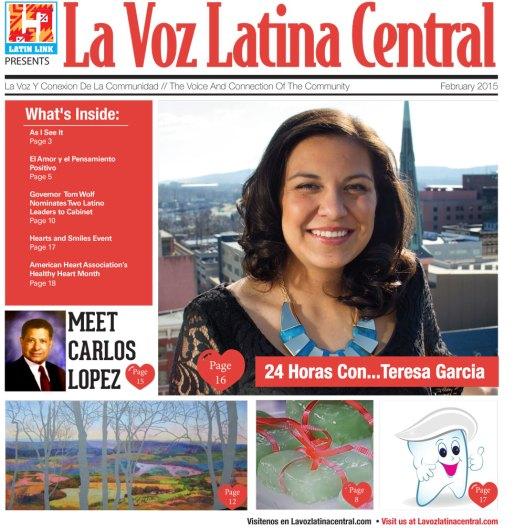 La-Voz_Feb2015-1-1-web