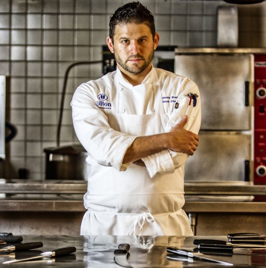Hilton-Harrisburg-Hotel-Executive-Sous-Chef,-Tony-Bianco-web