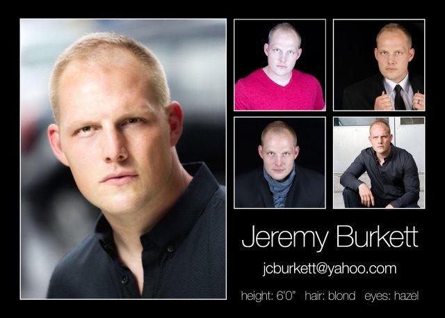 JeremyBurkettCard01-web