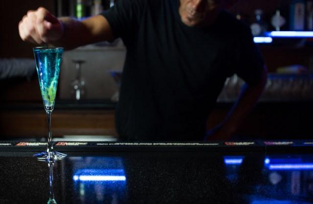cafe fresco; central pa food photographer; food photography; food porn; harrisburg food photographer; travis mumma; waxman photography; limoncello sparkle;
