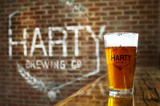 harty-brewing-co-the-burg-web