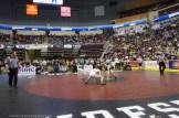 wrestling-10