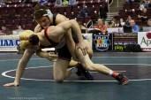 wrestling-13