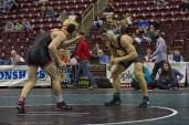 wrestling-16