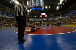 wrestling-20