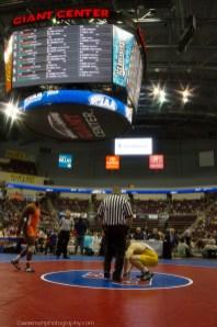 wrestling-21