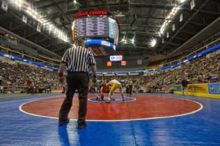 wrestling-22