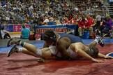 wrestling-28
