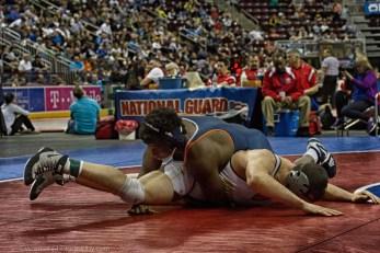 wrestling-29