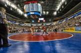 wrestling-33