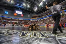 wrestling-38