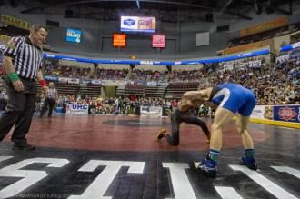 wrestling-4