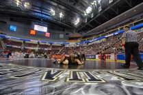 wrestling-40