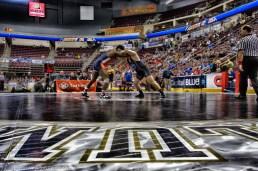 wrestling-48