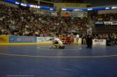 wrestling-7