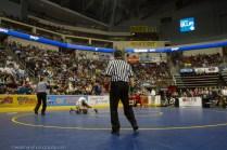 wrestling-8