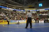wrestling-9