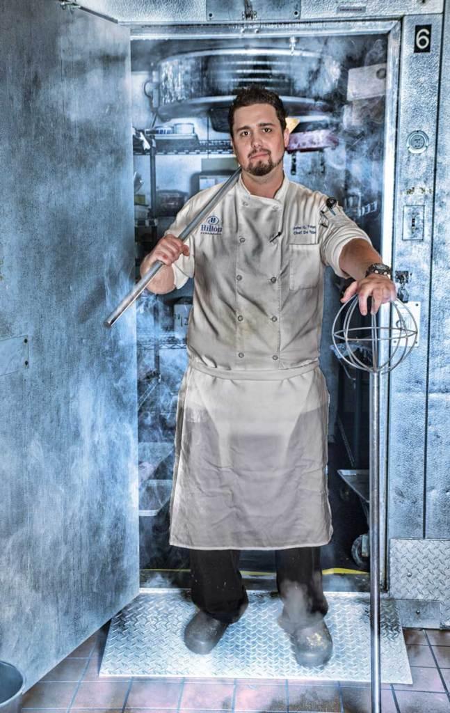 Chef-John-Fabian-web