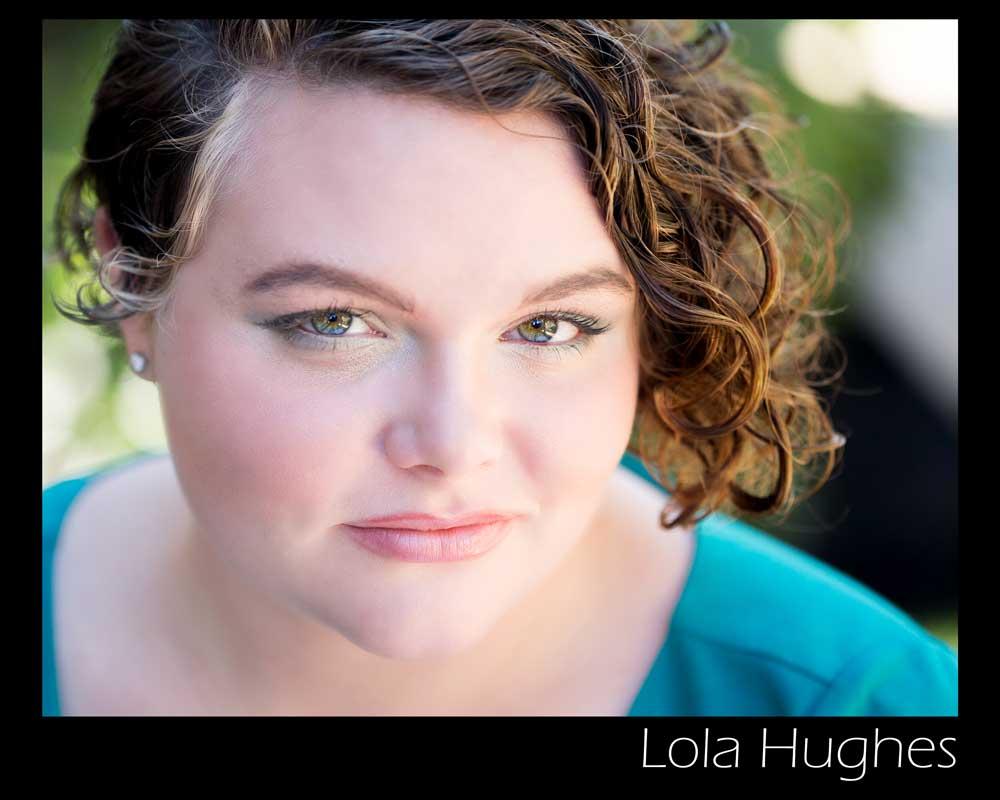 Lola-Hughes-1-web