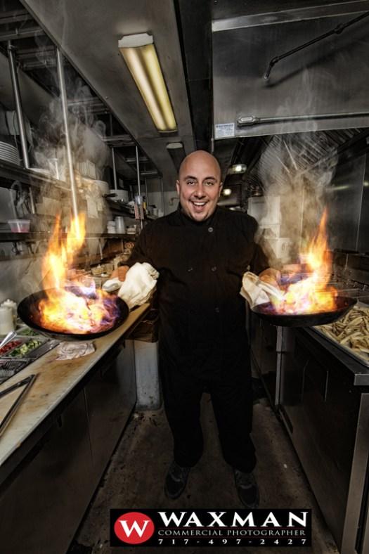 chef ayala 2