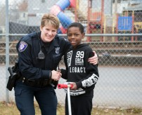 officers kreiser and aviles-69