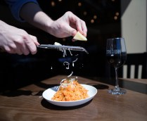cork and fork-1