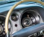 1957 Imperial Sedan-10
