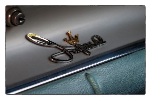 1957 Imperial Sedan-16