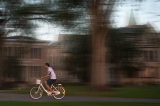 Bike Share final 10