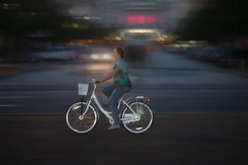 Bike Share final 12
