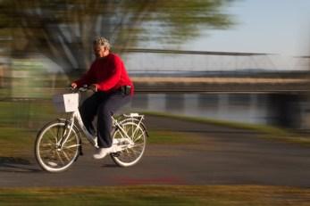 Bike Share final 3