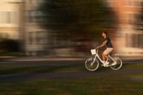 Bike Share final 5