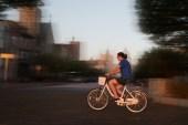 Bike Share final 7