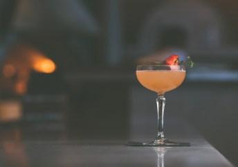 borracho daiquiri