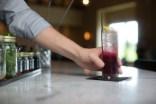 cocktails-24