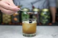 cocktails-43