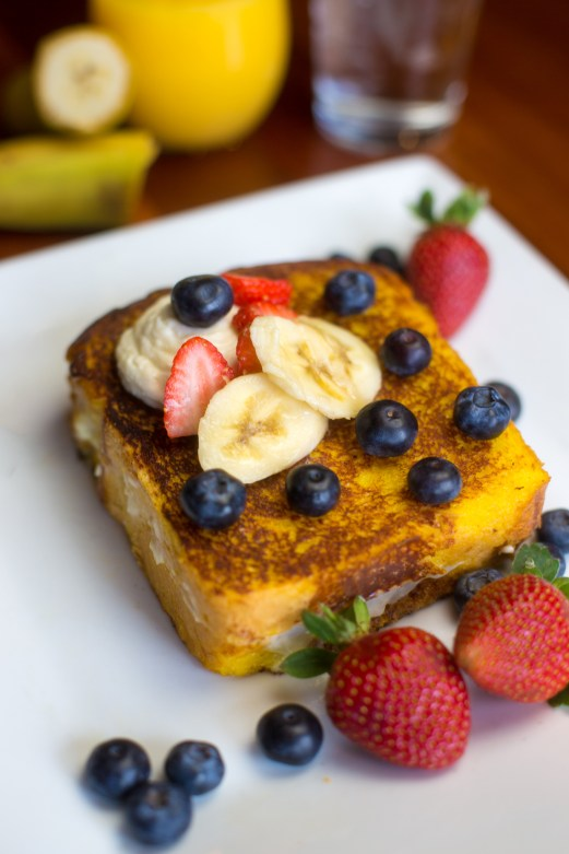 crave the food spring menu-1