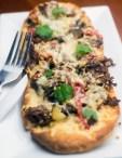 crave the food spring menu-4