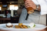 crave the food spring menu-7