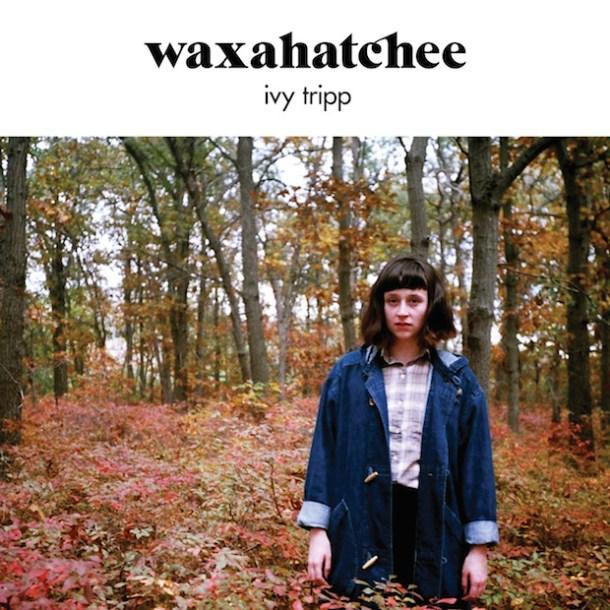 waxahatcheeivytripp