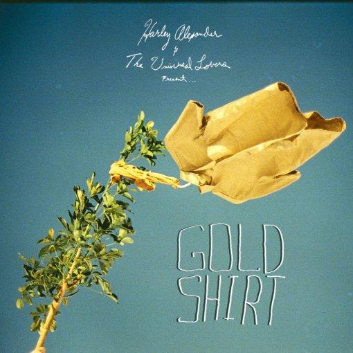 goldshirt