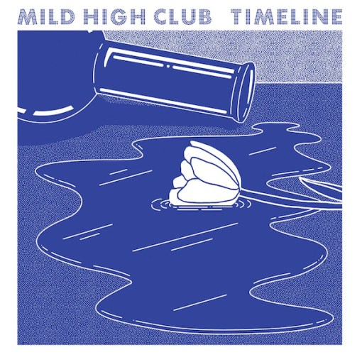 Mild_High_Club-2015-Timeline_cover_lo_res.jpg