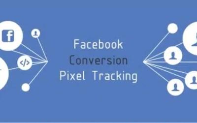 Facebook ads Tuto 2018, Explosez vos revenus