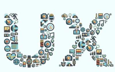 Expérience Utilisateur WordPress, Vitesse, Design = Succès