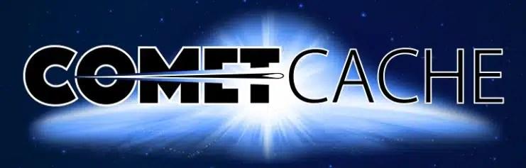 Comet Cache