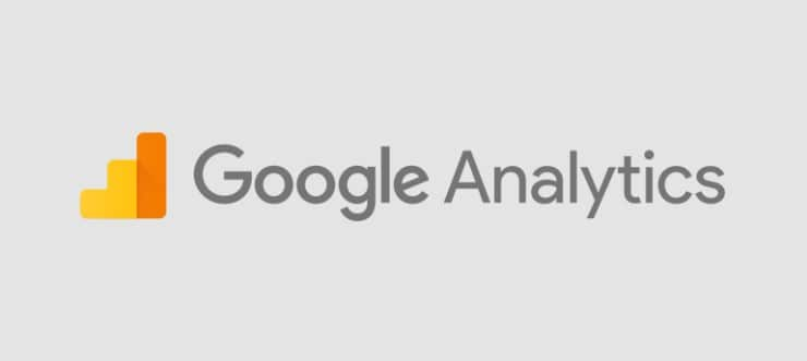 Google Analytics outil seo