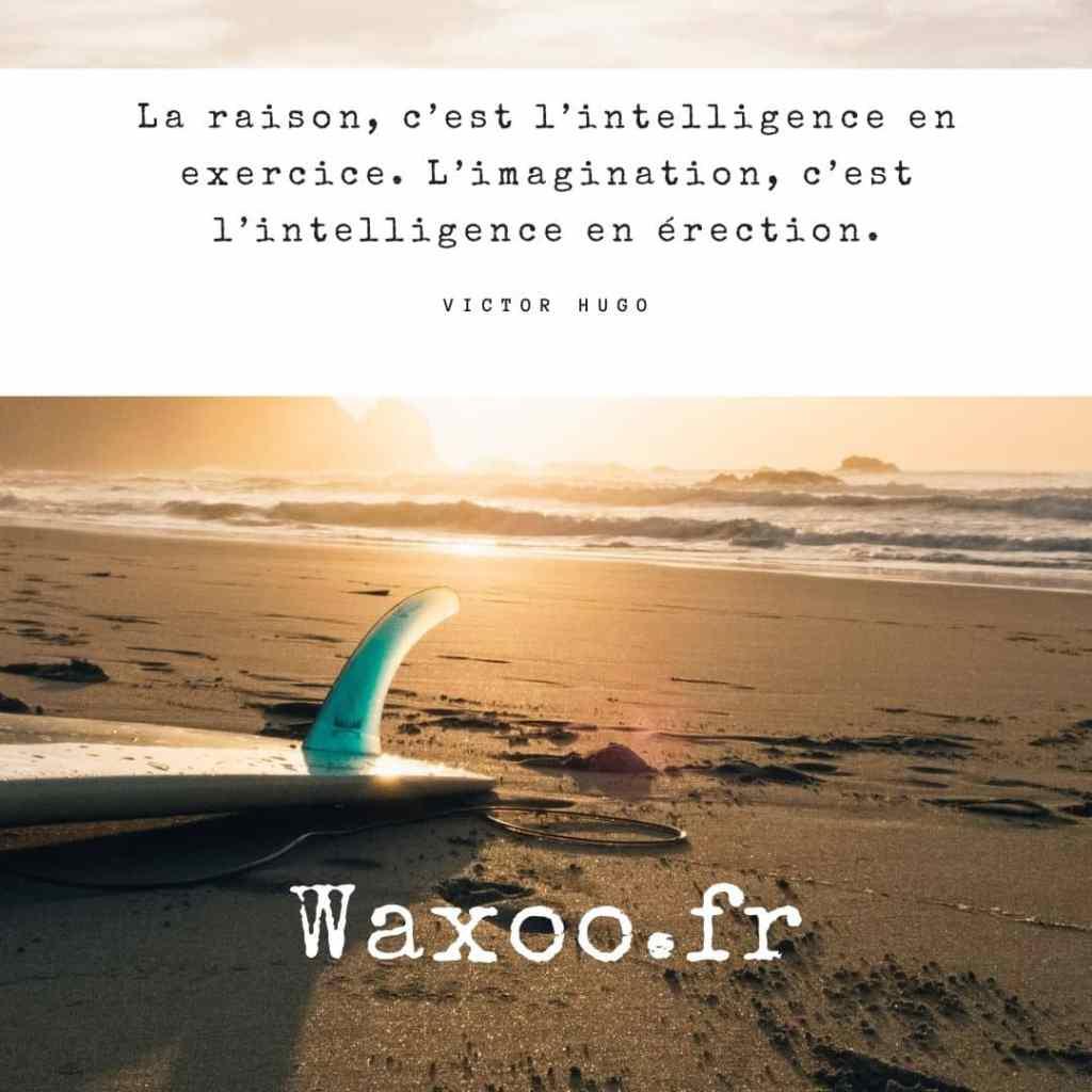 CITATIONS entrepreneurs WAXOO.FR